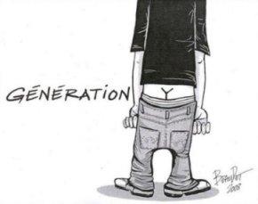 Pic_generationYsmall