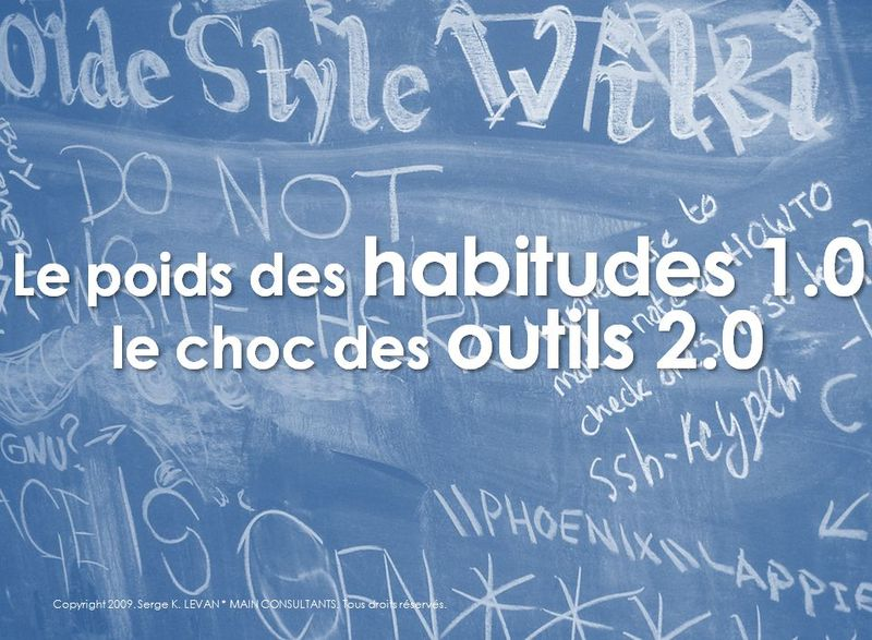 Pic_habitudes10outils20