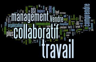 Pic_tagart Vendre le travail collaboratif au management