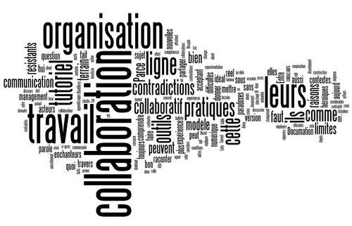 Pic_tagart Collaboration 2 en organisation 1