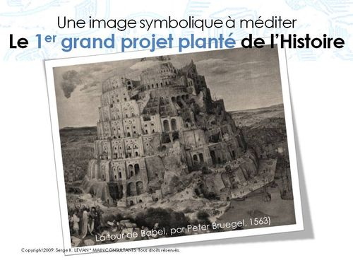 Pic_tour de Babel