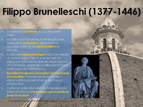 Pic_Filippo Brunelleschi