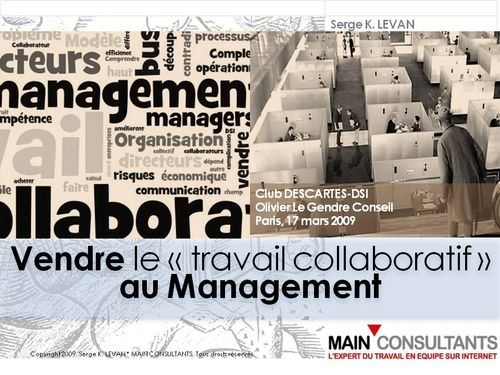 Pic_Conference vendre le collaboratif au management