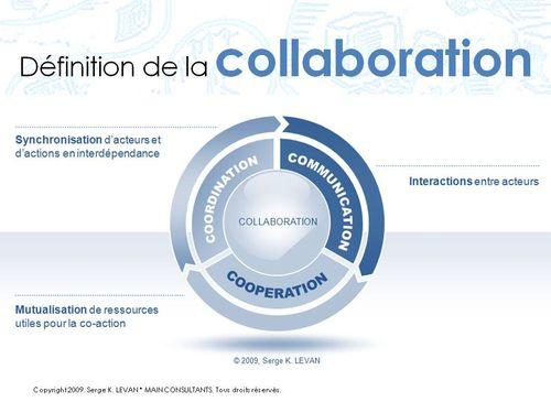 Pic_Definition collaboration