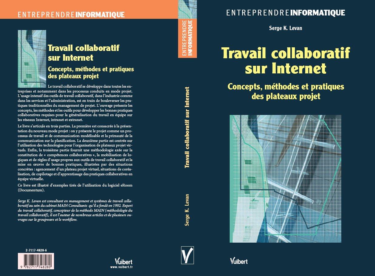 cover_book_100